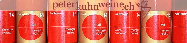 Kuhnweine
